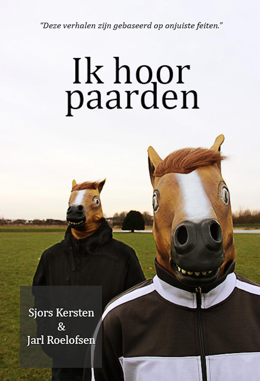 Ik Hoor Paarden